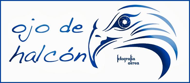 OjoDeHalcón