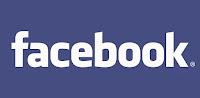 Más cosas en Facebook