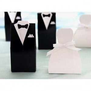 Manualidades para boda portal de manualidades - Manualidades para una boda ...