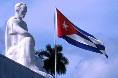 José Martí, el más universal de todos los cubanos