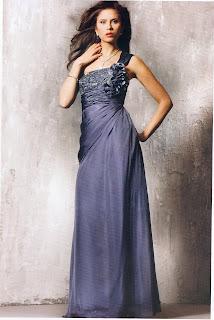 vestido_seda_08