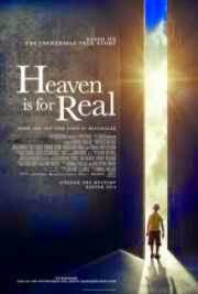 O Céu é de Verdade