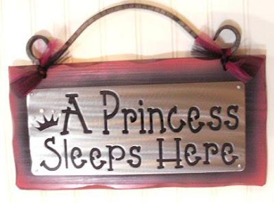 https://www.etsy.com/listing/95694397/princess-sleeps-here-girls-sign-decor
