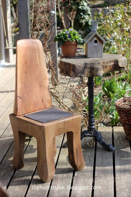 garten bistrotisch stuhl. Black Bedroom Furniture Sets. Home Design Ideas