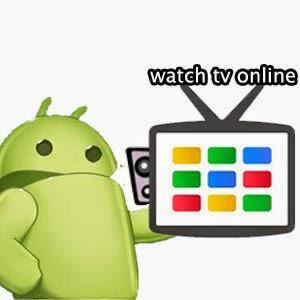 Aplikasi Nonton TV Online Di HP Android