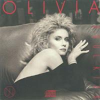Olivia Newton-John - Soul Kiss (1985)