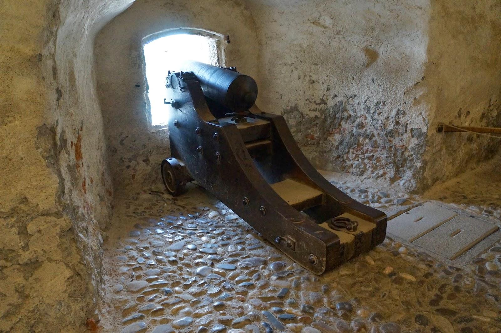 Пушки-Зальцбург