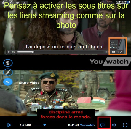 Heropanti vostfr streaming telecharger streamingk for Chambre 13 film marocain telecharger