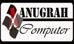 Anugrah-Computer