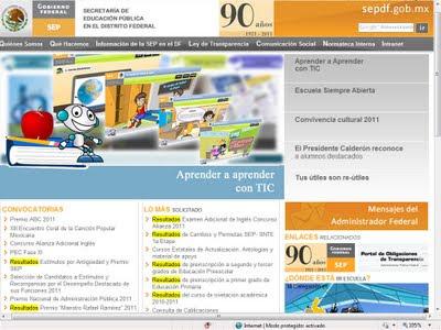 sitio de profesores bolivia resultados examen ascenso 2013 les damos
