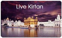 Harmandir Sahib Live Video Kirtan Today