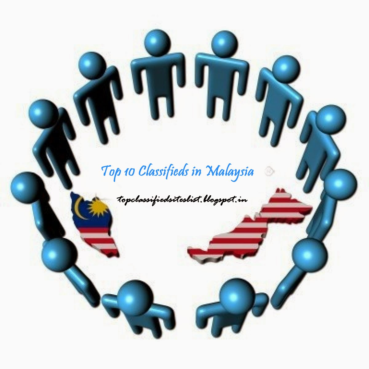 Post Free Classifieds in Malaysia for free classified ads