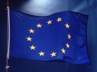 Europe-flag.jpg