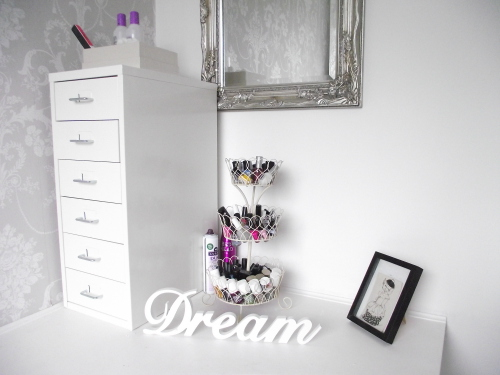 ikea-helmer-make-up-storage-system