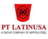 Lowongan Kerja 2013 Juli Latinusa