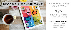 Become a Consultant for $99!