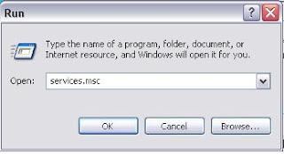 เทคนิคคอมพิวเตอร์