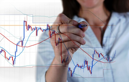 Membuat Sistem Trading Dengan Benar