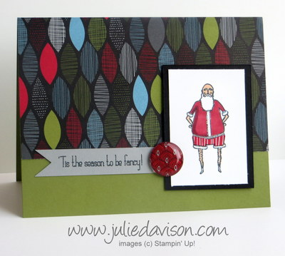 http://juliedavison.blogspot.com/2014/11/fancy-pants-visions-of-santa-paper.html