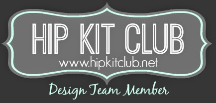 Hip Kit Design Team
