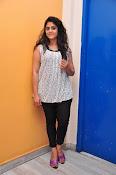 Samatha latest glamorous photos gallery-thumbnail-8