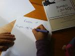 31 Concurso Insular de Obras de Teatro escritas por Niños y Jóvenes