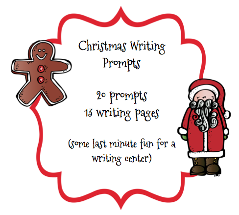 essay on christmas time Essays - largest database of quality sample essays and research papers on my favorite holiday is christmas.