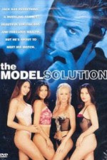 Watch The Model Solution 2002 Megavideo Movie Online