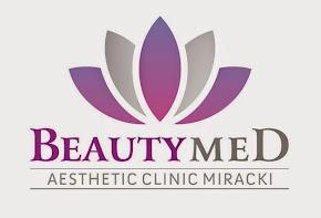 Polecam klinikę medycyny estetycznej