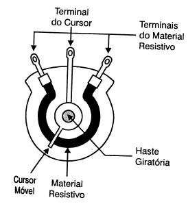 Conhecendo componentes eletronicos - Página 2 Sem%2Bt%25C3%25ADtulo