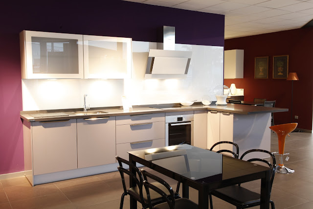Chef cocinas gandia valencia renovacion total de for Muebles cocina valencia
