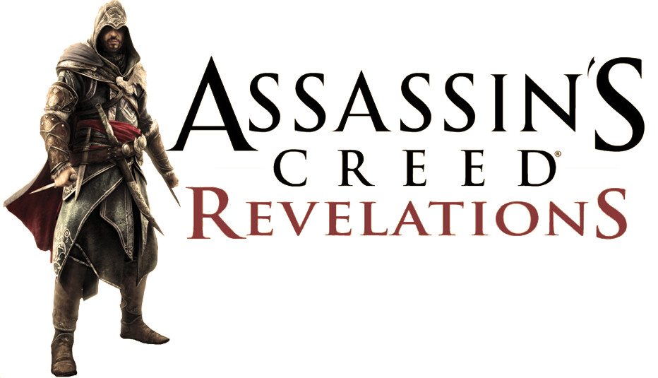 Assassins Creed Revelations -  Ultimate Code Generator