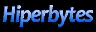 logo hiperbytes