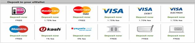 বিনামূল্যে নেটেলার Net+ Virtual MasterCard পান (সারাবিশ্বে ব্যবহারযোগ্য)