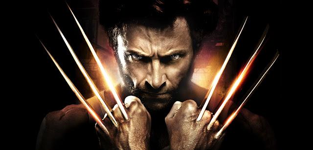 The Wolverine será gravado na Austrália.