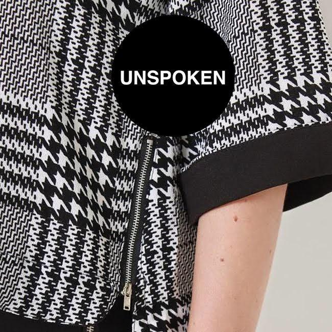 Unspoken Label