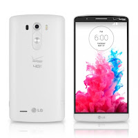 Verizon LG VS985 G3