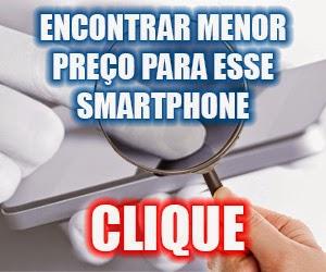Comprar Motorola Moto E