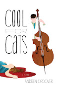 """COOL FOR CATS"" ALL e-BOOK FORMATS!"