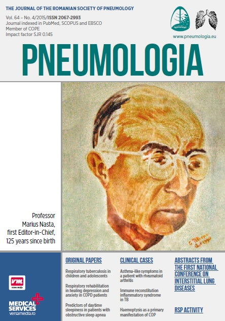 http://www.pneumologia.eu/US/sumar-443.html