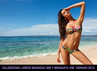 Calzedonia-Bikinis3-Verano2012