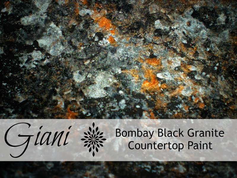 Giani Granite Countertop Paint Colors : giani granite countertop paint colors giani paint kits are available ...