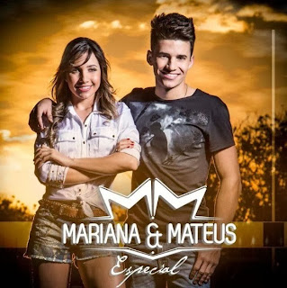 Mariana+e+Mateus+ +Bom+Bom Mariana e Mateus – Bom Bom – Mp3