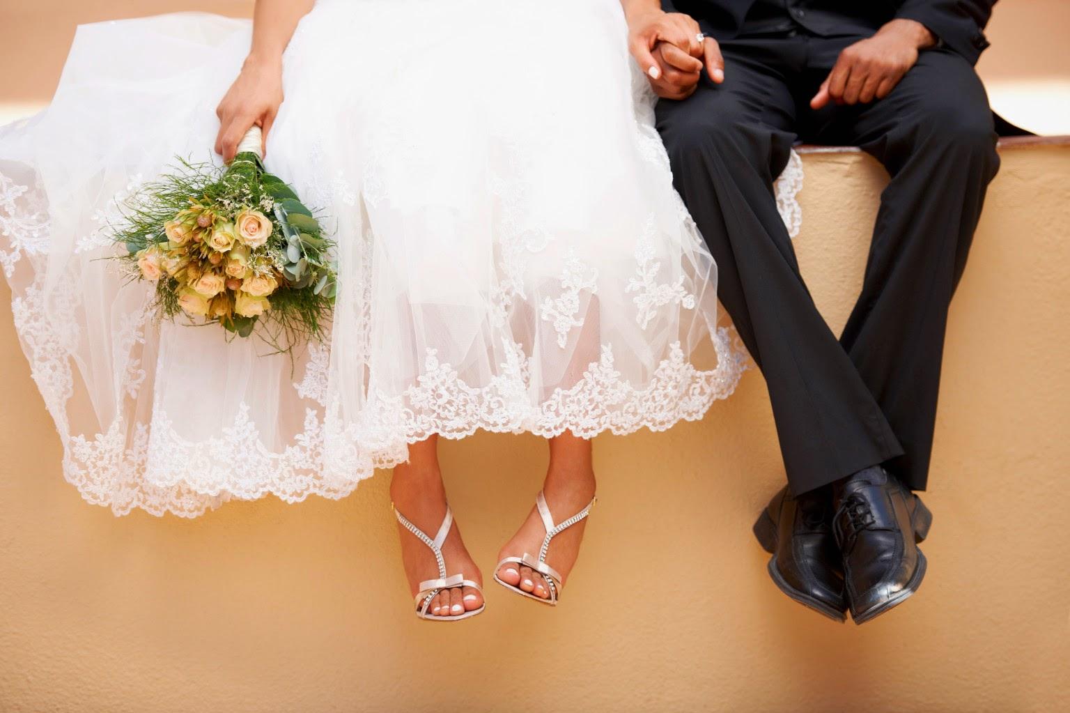 Mesti Baca Perkara Perkara Yang Boleh Jadi Penyebab Anda Si Dia Gagal Kahwin