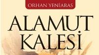 Alamut Kalesi - Orhan Yeniaras