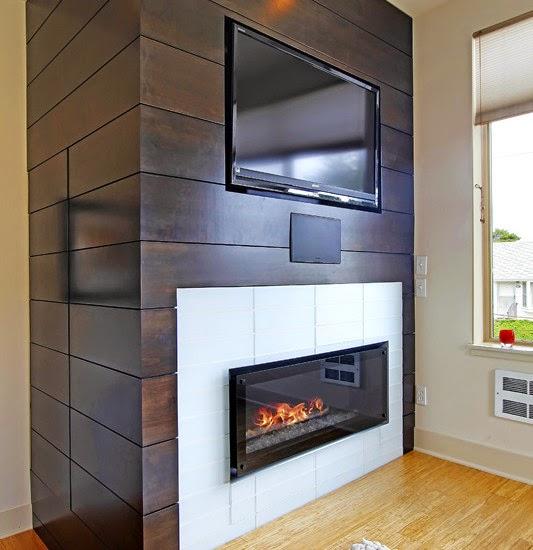 Hogares frescos dise o interior para apartamento tipo for Estudio de decoracion de interiores
