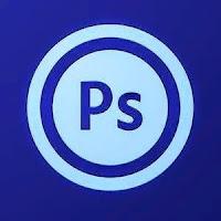 Keren!!! Aplikasi Edit Foto Terbaik dan Terpopuler Android