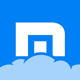 Maxthon Cloud Browser 4.1.2.4000 ����� �������� �������