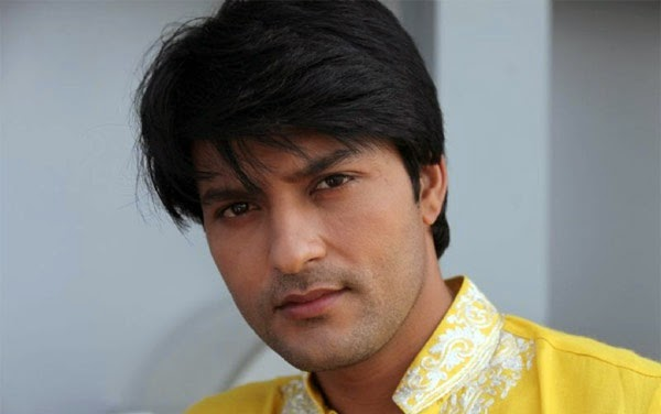 Anas Rashid HD Wallpapers Free Download