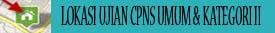 BPKP - Pengaduan CPNS online